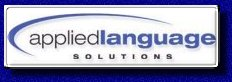 Applied Language Solutions logo jpg