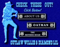 Outlaw Willie & Diamond Lil Check this out jpg