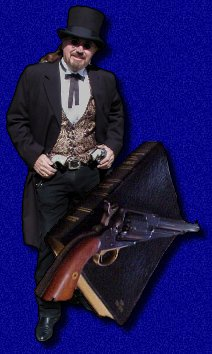 Outlaw Willie Reverend Rod Hall logo jpg