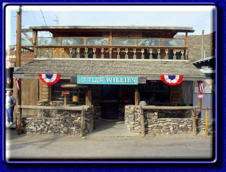 New Outlaw Willies Shop jpg
